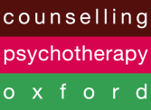 Counselling and Psychotherapy Oxford